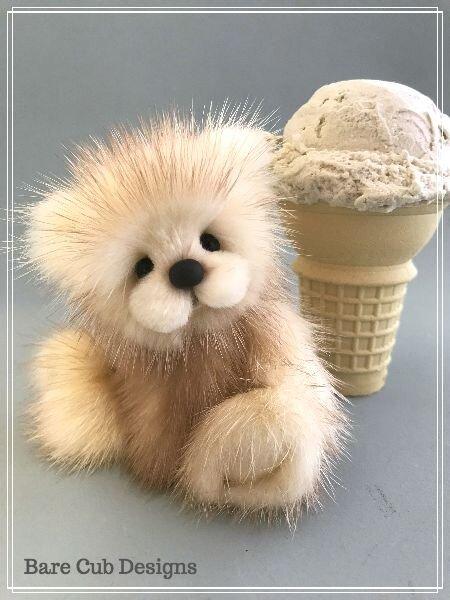 Vanilla Bean 1 Bare Cub Designs.jpg