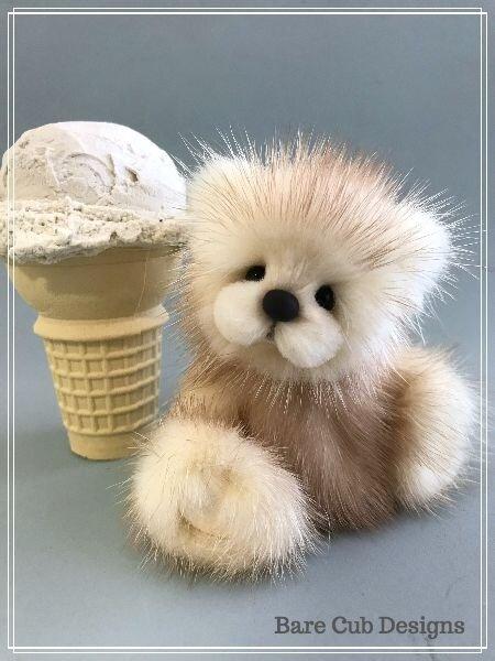 Vanilla Bean 2 Bare Cub Designs.jpg