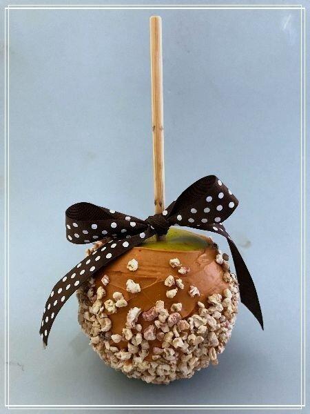 Candy apple Bare Cub Designs.jpg
