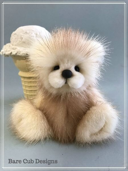 Vanilla Bean 2019 Bare Cub Designs.jpg