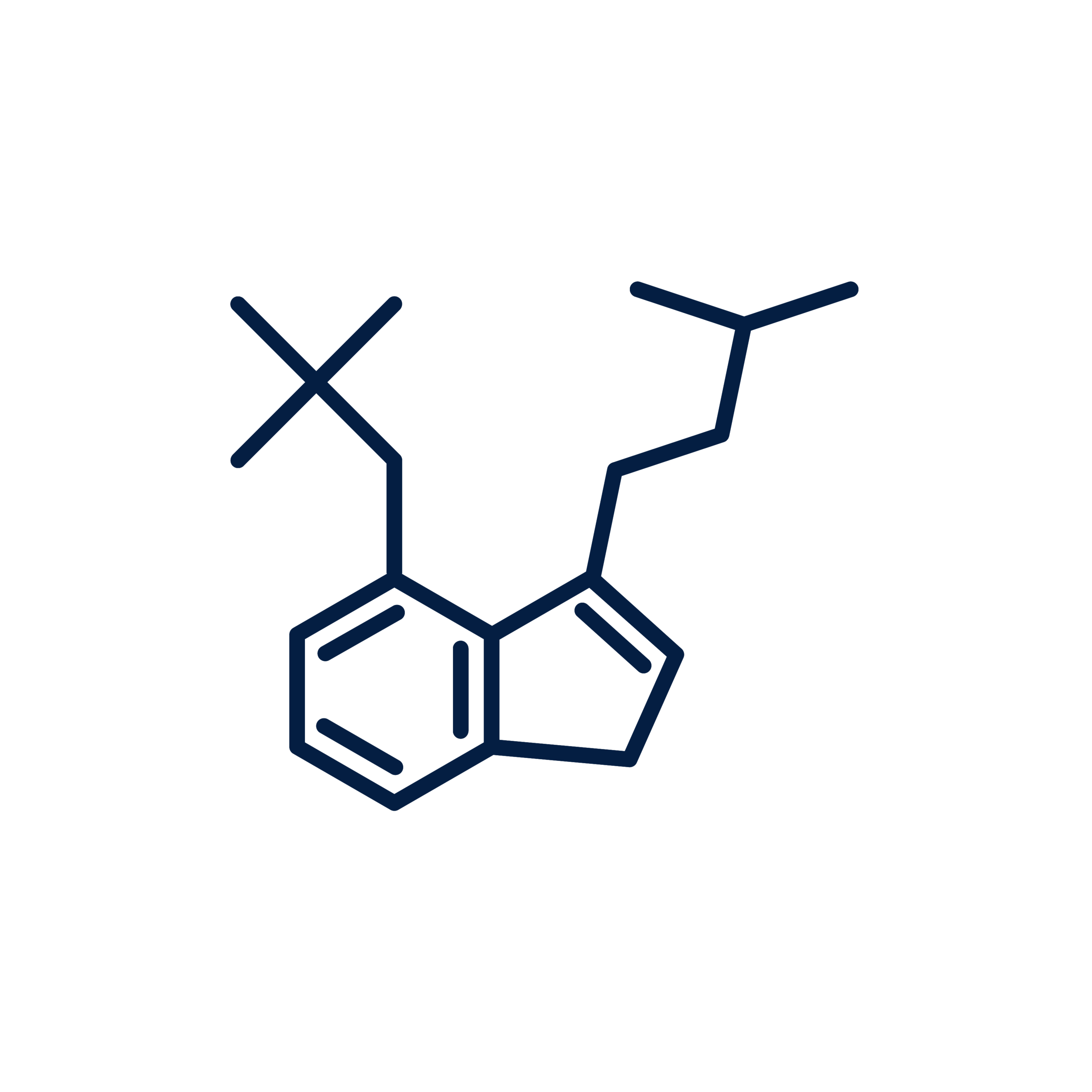 psilocybin.molecule.png