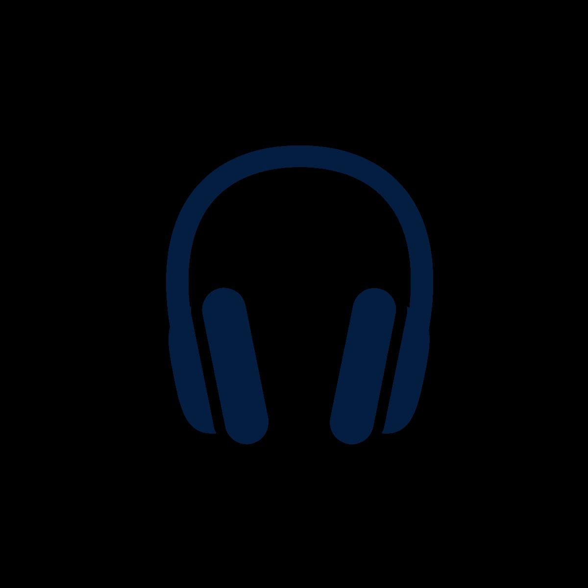 noun_Headphones_1156240.png