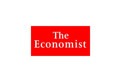 Logo.Economist.jpg