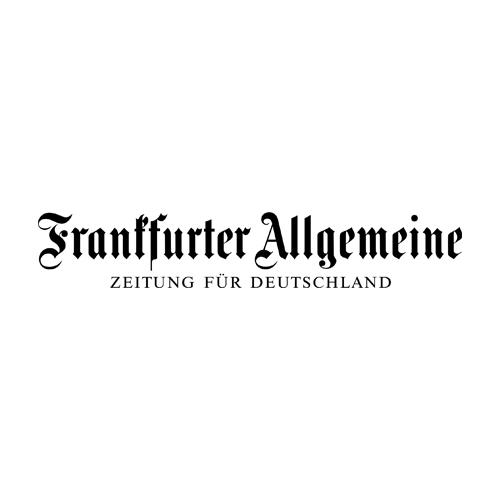 Frankfurter.jpg