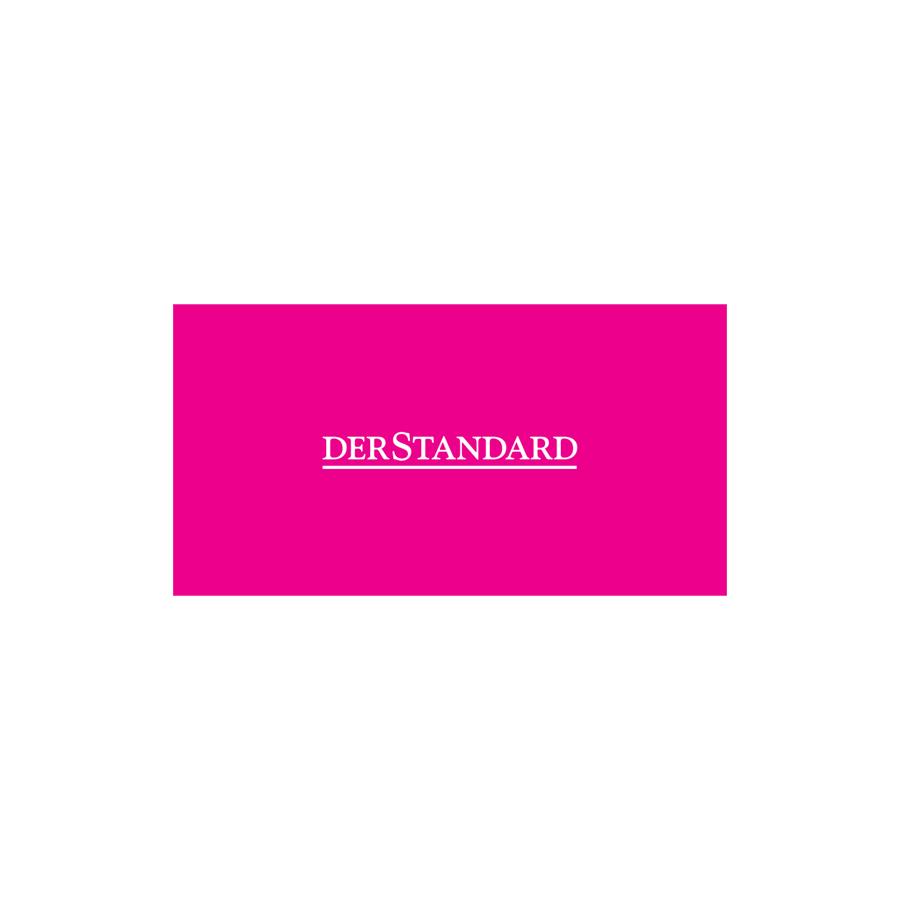 Der Standard.jpg