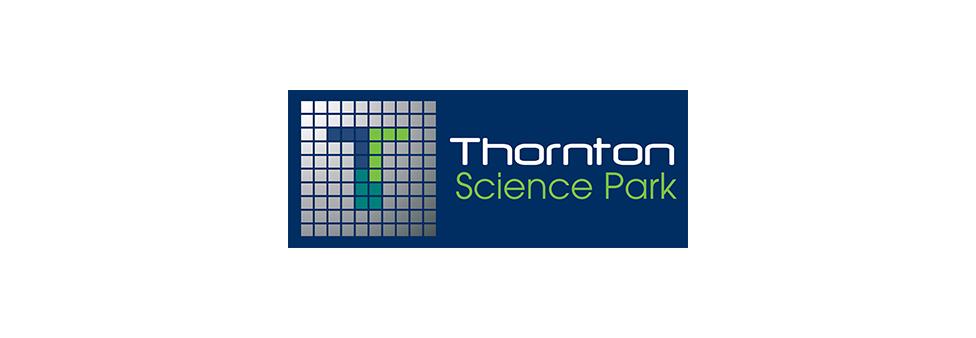 Thornton Logo.jpg