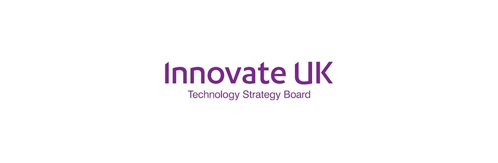 Innovate UK.jpg