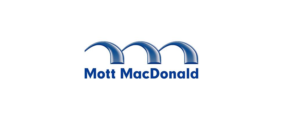 Mott MacDonald Logo.jpg
