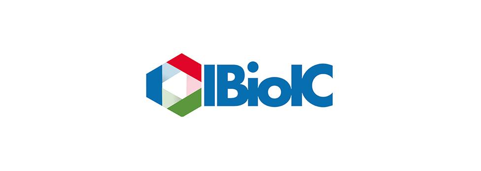 IBIOIClogo.jpg