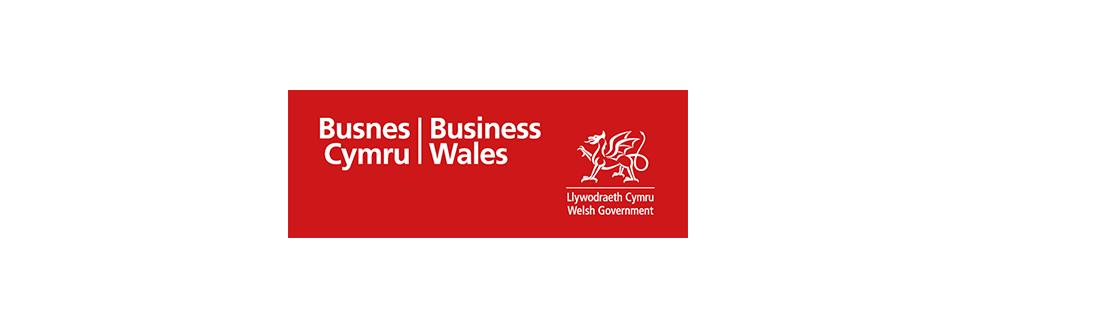 businesswales.jpg