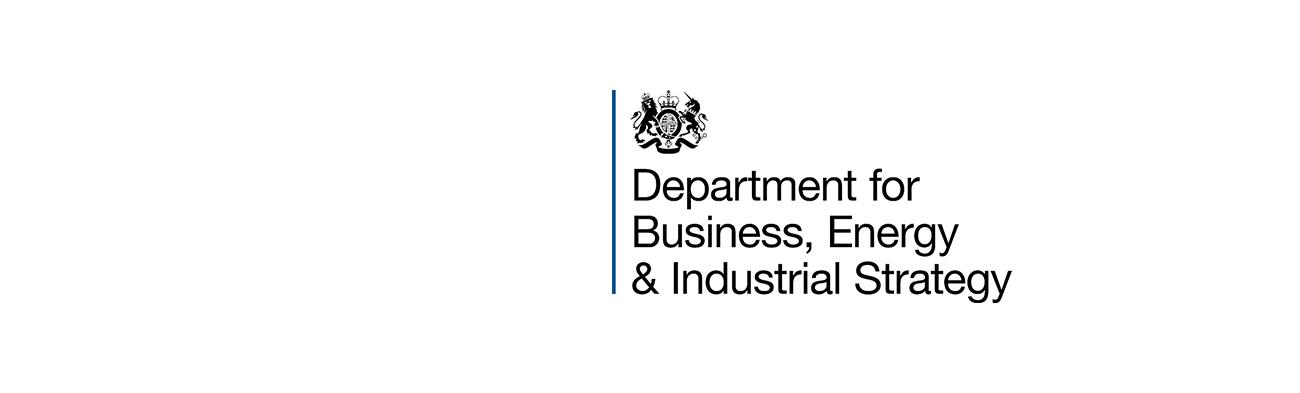 BEIS Logo.jpg