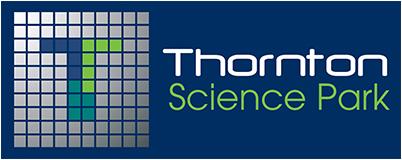 Blue Sky Bio Labs Building 102, Thornton Science Park Pool Lane, Ince Cheshire, United Kingdom CH2 4NU