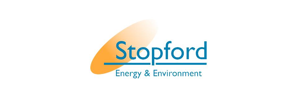 Stopford logo.jpg