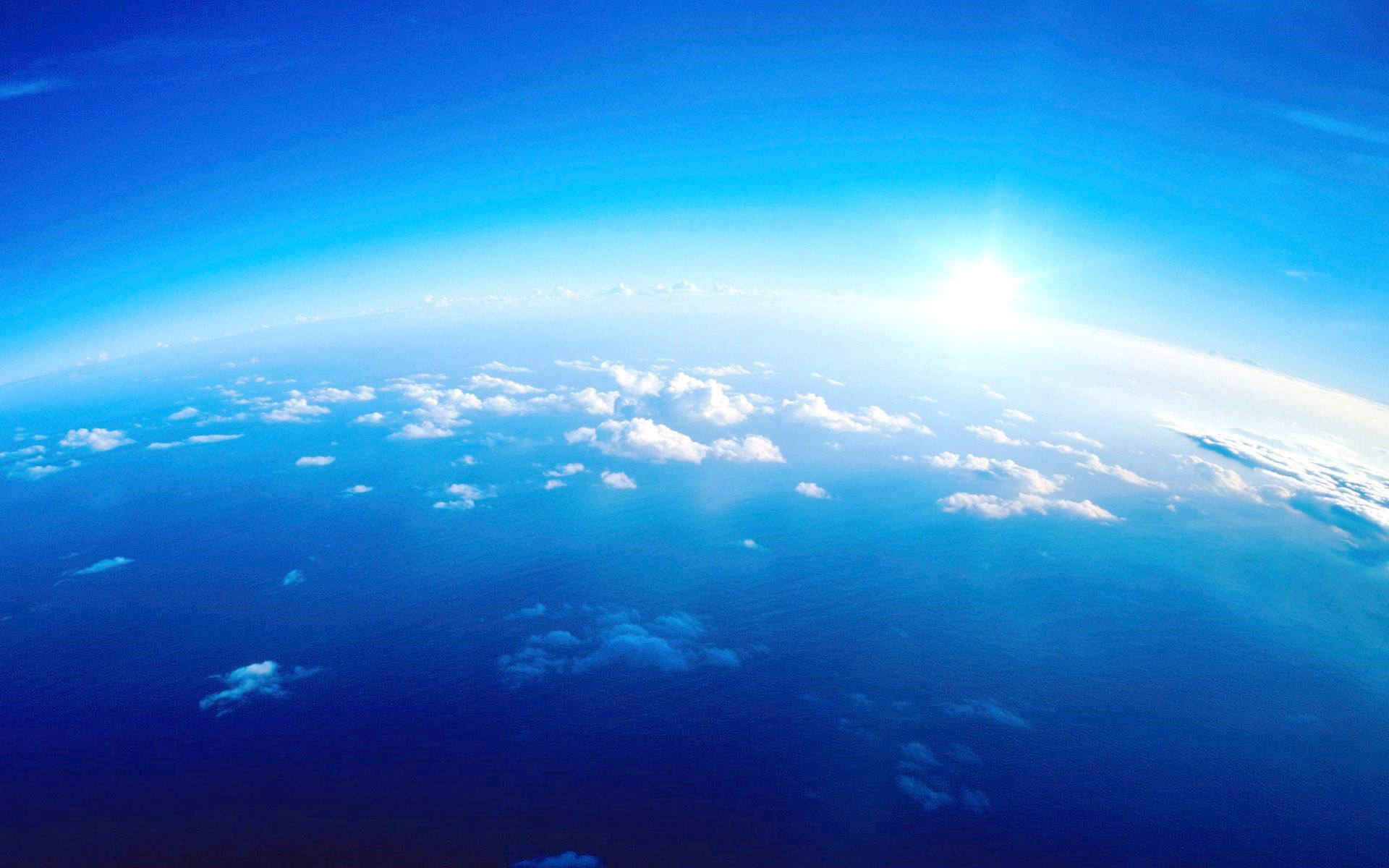 Blue Sky Bio