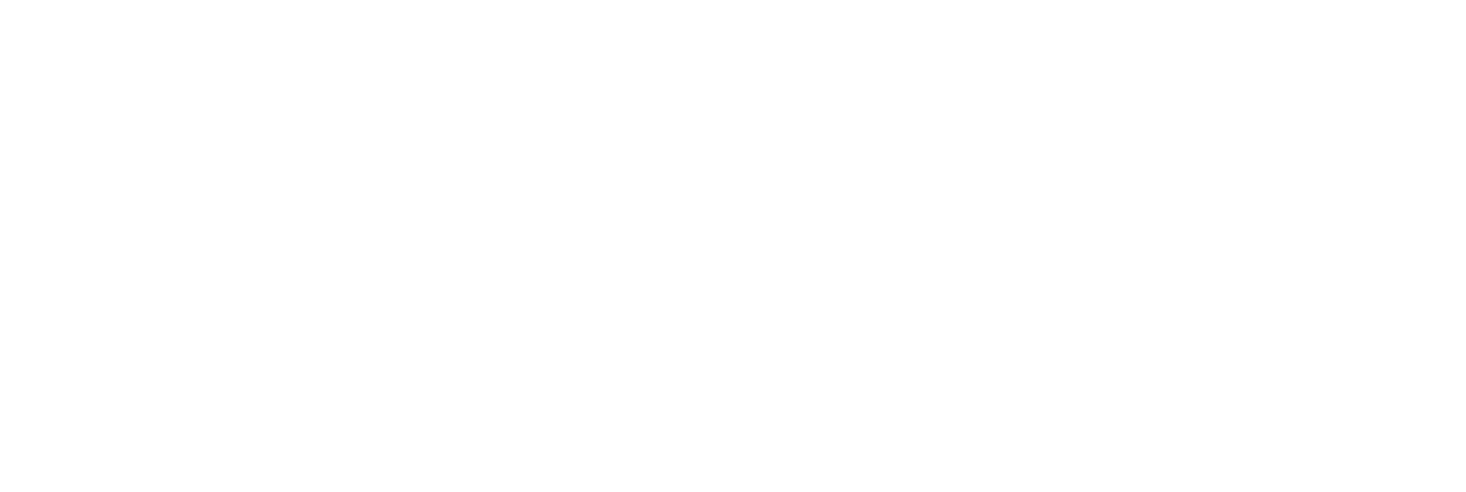snake-xtra-length.png