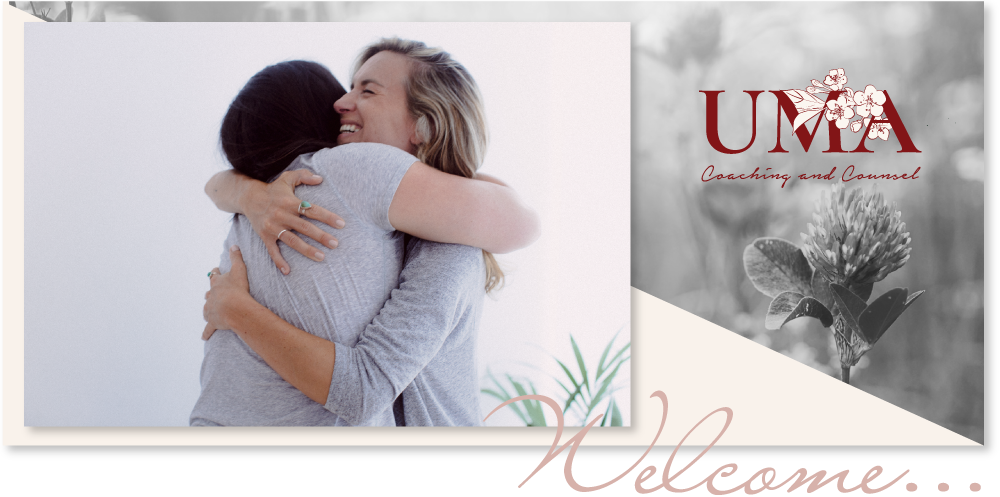 Welcome-coaching-&-counsel-BANNER.png