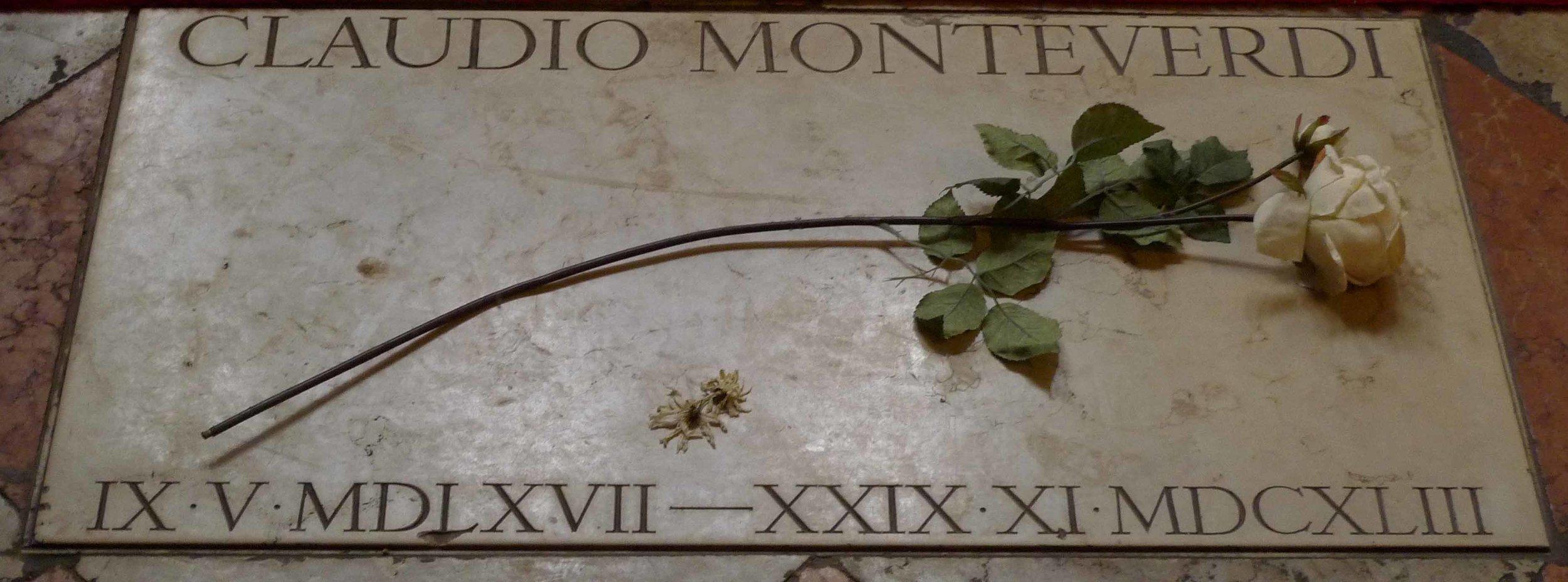Monteverdi tomb.jpg