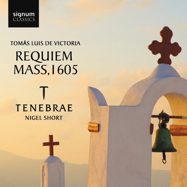 Tenebrae - Victoria Requiem CD.jpg