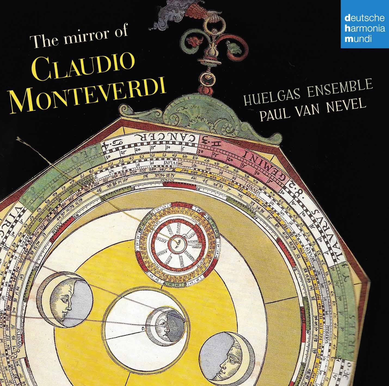 Monteverdi Huelgas.jpg