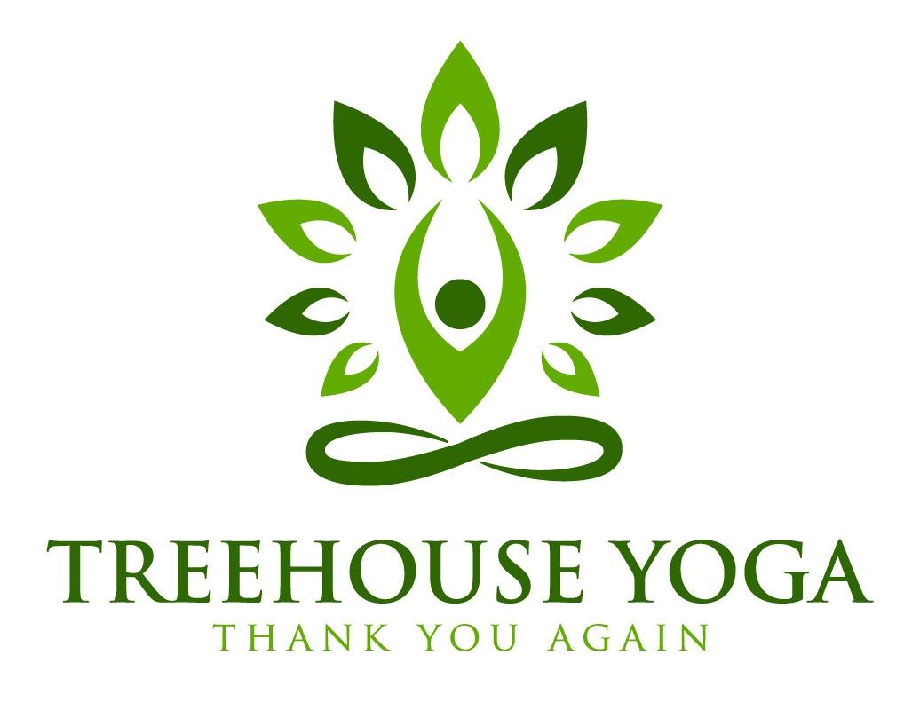 Treehouse+Yoga.jpg