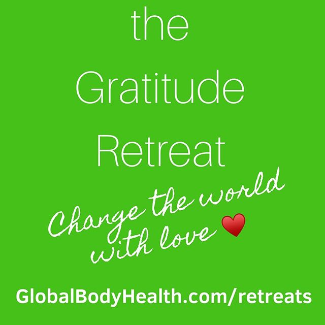 We invite you to join us on a life-altering trip!  The Gratitude Retreat: Change the World with Love. ♥️ This is a service and yoga retreat! ♥️ Giving is medicine!  Are ready to give and receive?  Connect with World Changers!  We can't wait to share this with you!  Please connect with us! - - - #thegratituderetreatchangetheworldwithlove #grateful #nonprofit #pasitosdeluz #doterrahhf #doterra #shaktiyoganashville #globalbodyhealth #kristitayloryoga #yogaretreat2019 #puertovallarta #worldchangers