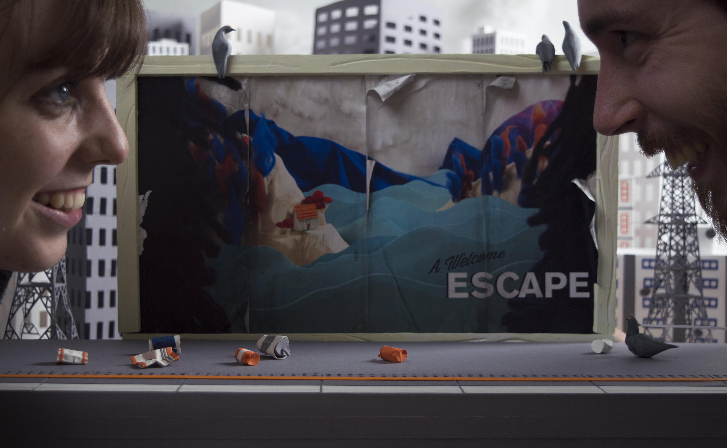 billboard bts.jpg