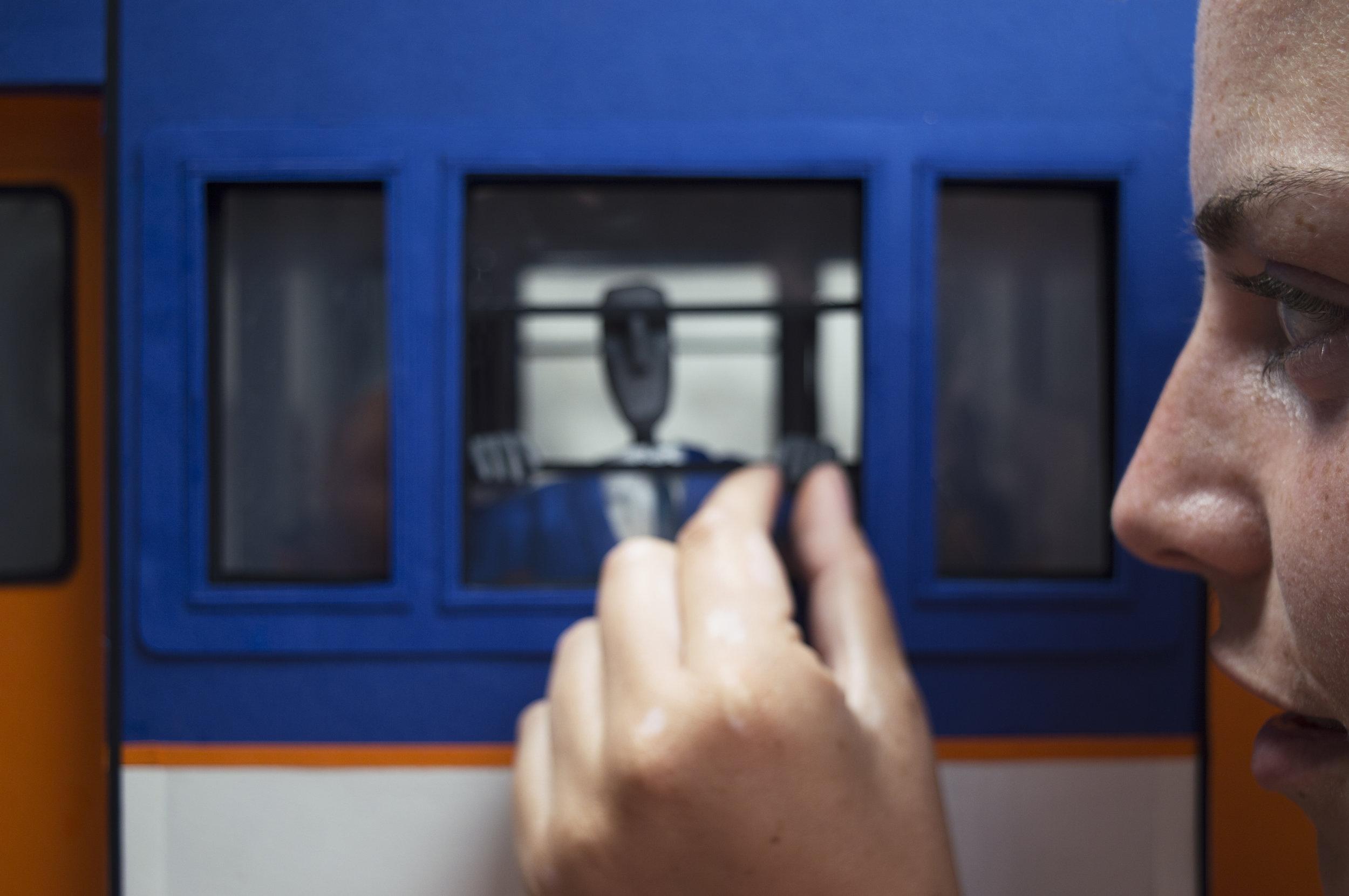 train window.jpg