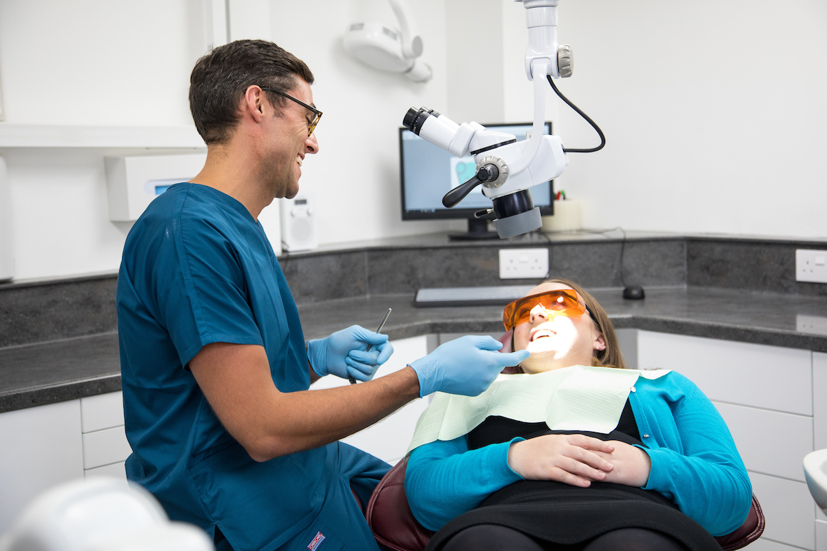Bath-Dental-Clinic-130 copy.jpg