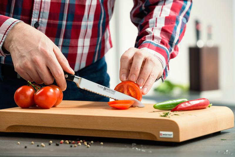 wu_classic_4110_tomato-board_01-(1)-b.jpg