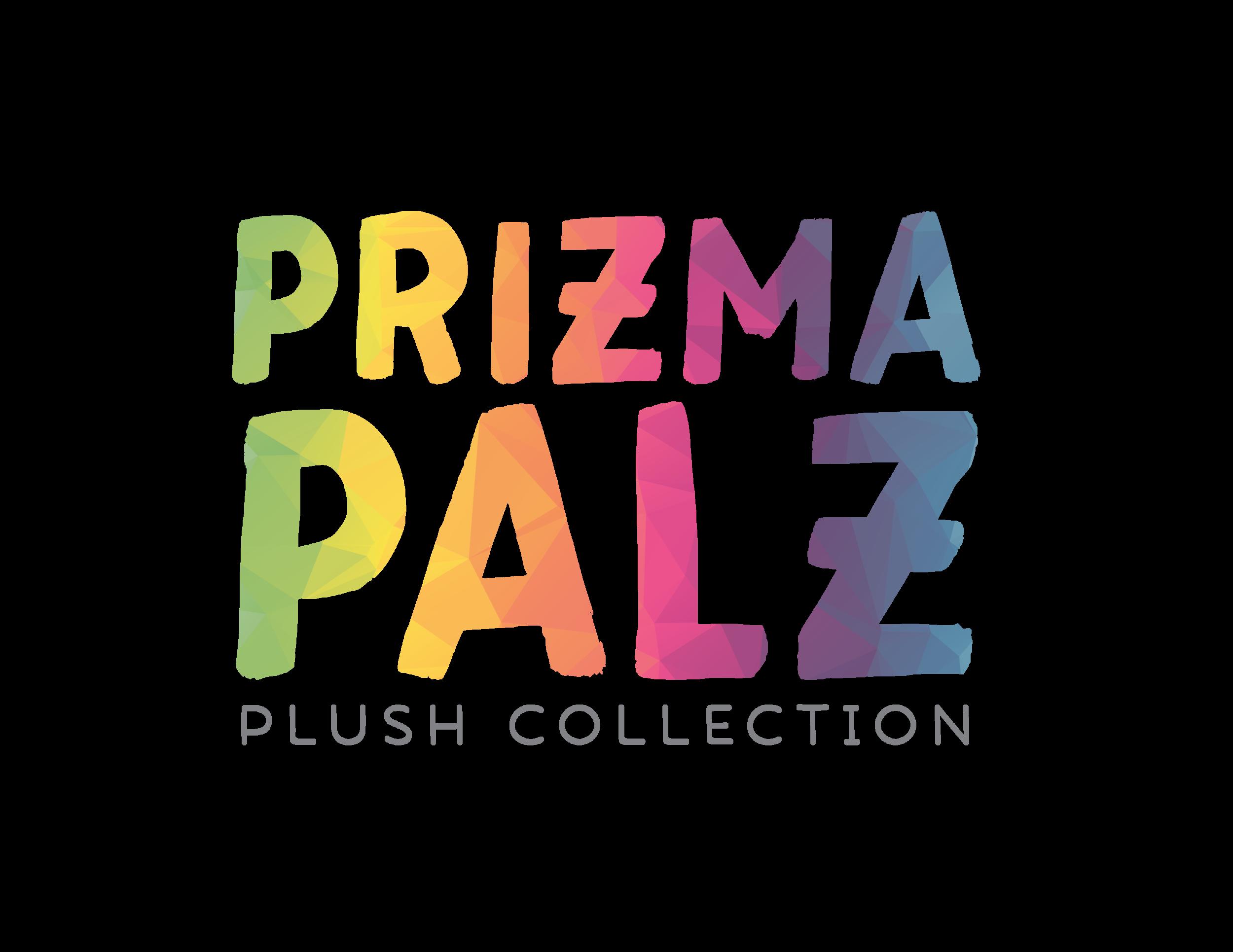 MVPPlush_Brands_Logos_Prizmapalz.png