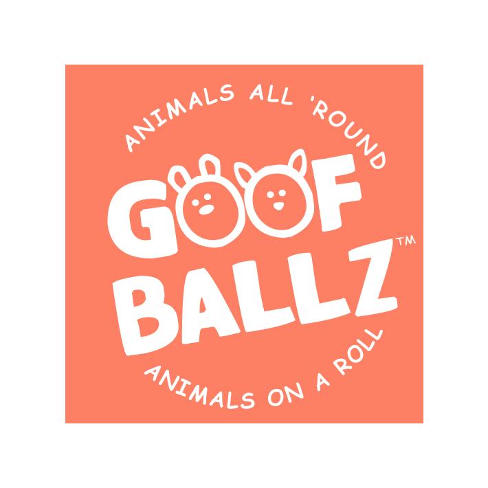 Goofballz13_logo_TM_spot color copy.png
