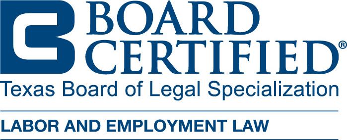 tbls1-laborandemploymentlaw-2.png