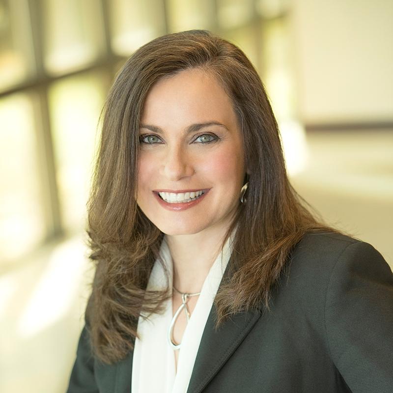 Linda R. Stahl   Partner