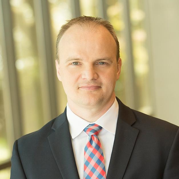 Joshua J. Bennett   Partner