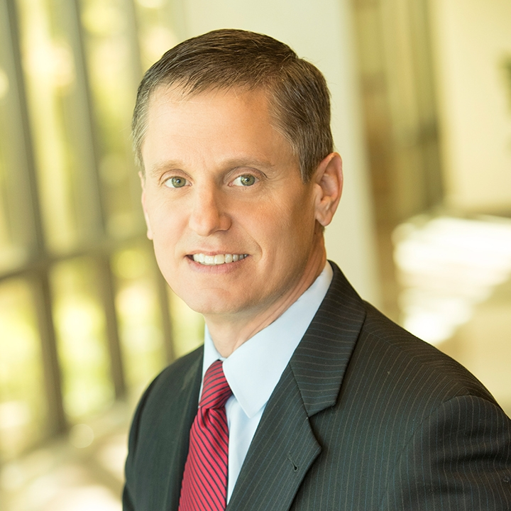 Scott W. Breedlove | Partner