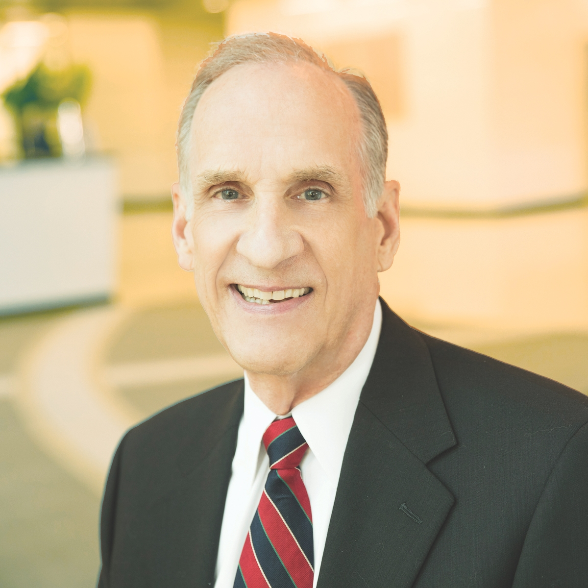 Hon. Gary Hall (Ret.)   Senior Counsel