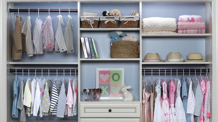 armari ordenat.jpg