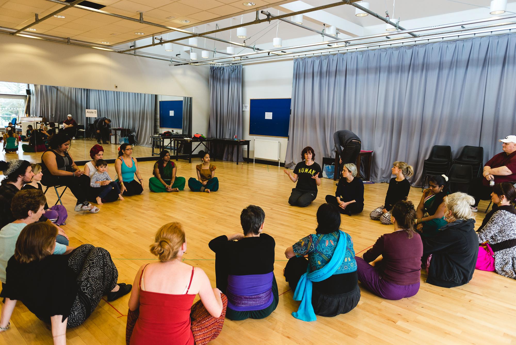 Restoke - Bharathanatiyam Dance Workshop - New Vic Theatre-4.jpg