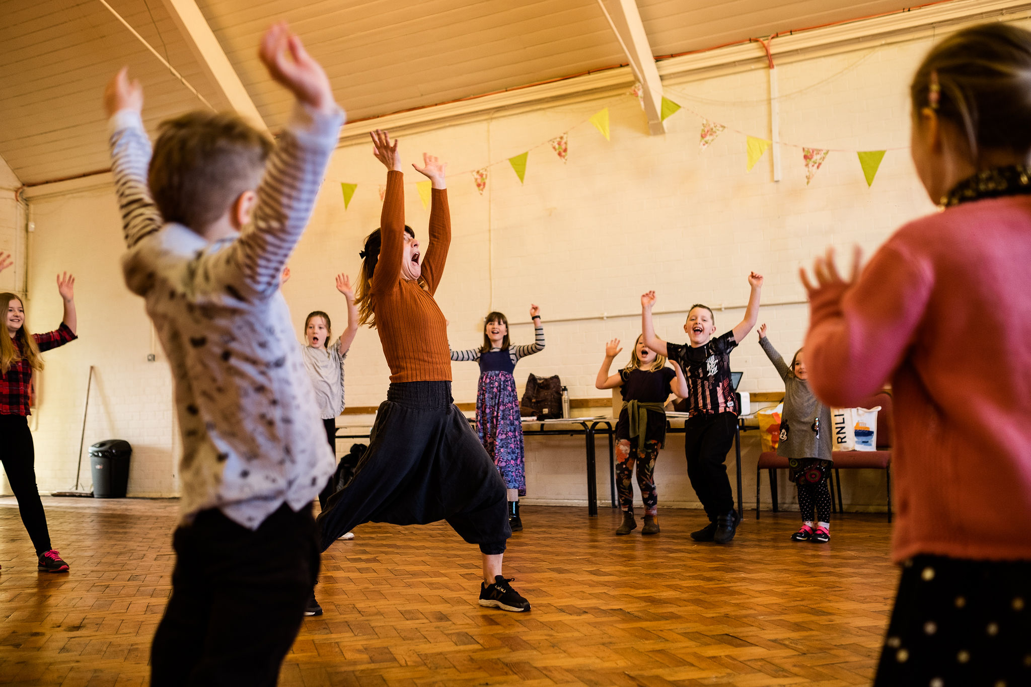 2019.02.09RestokeSmallFolkDanceSingingWorkshop-JennyHarper-11.jpg