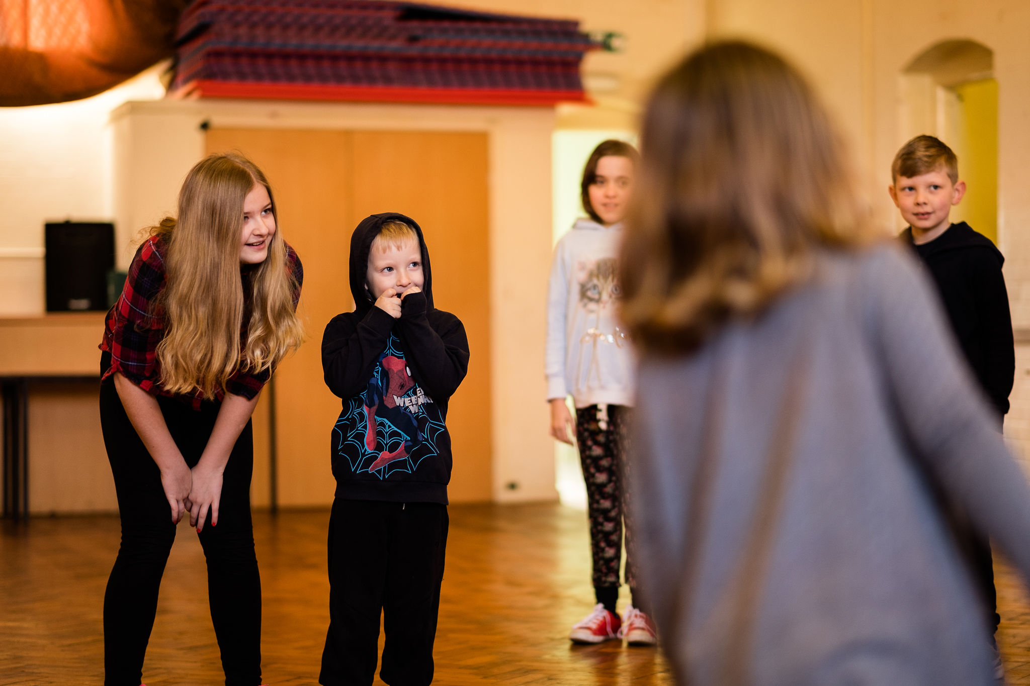 2019.02.09RestokeSmallFolkDanceSingingWorkshop-JennyHarper-12.jpg