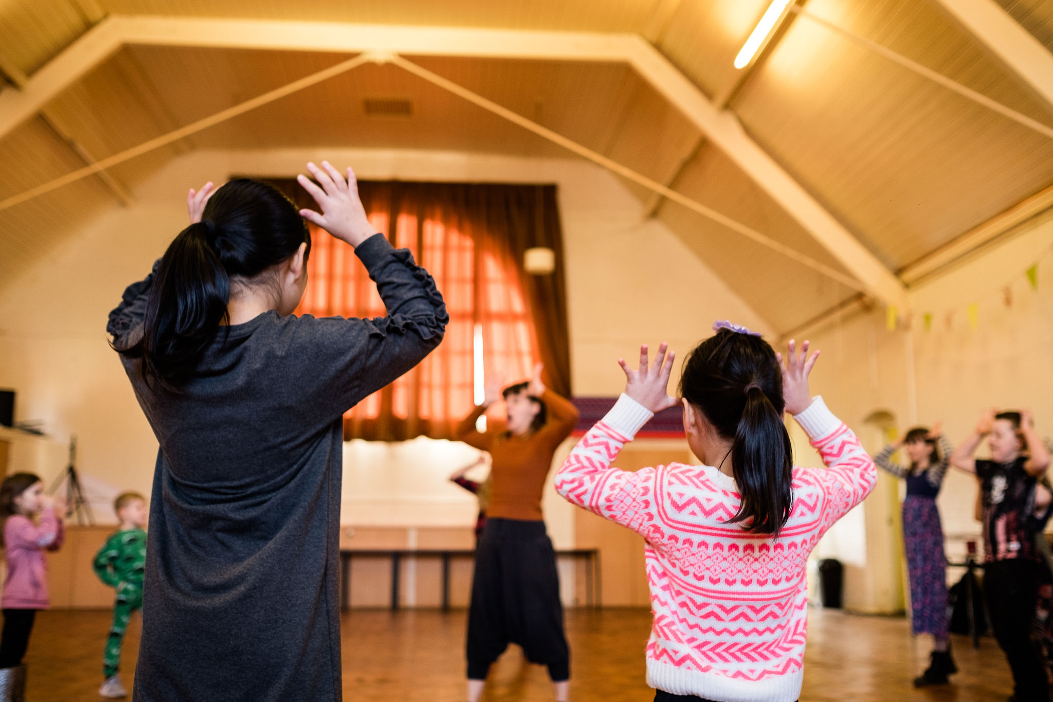 2019.02.09RestokeSmallFolkDanceSingingWorkshop-JennyHarper-10.jpg