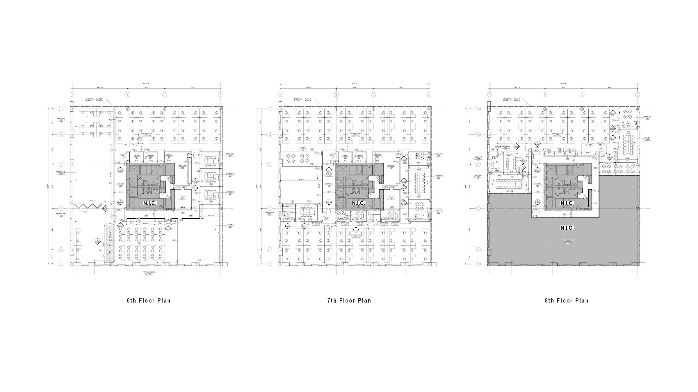Pioli_Eye Level Building18.png