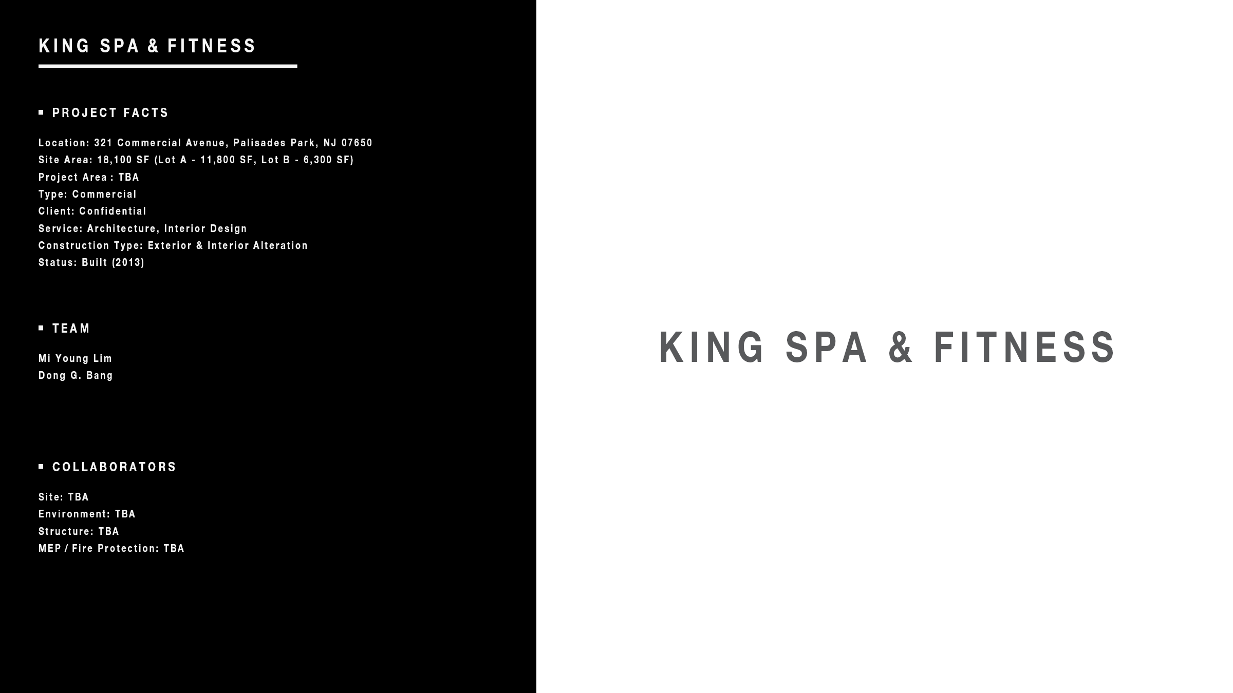 Pioli_King Spa and Fitness.png