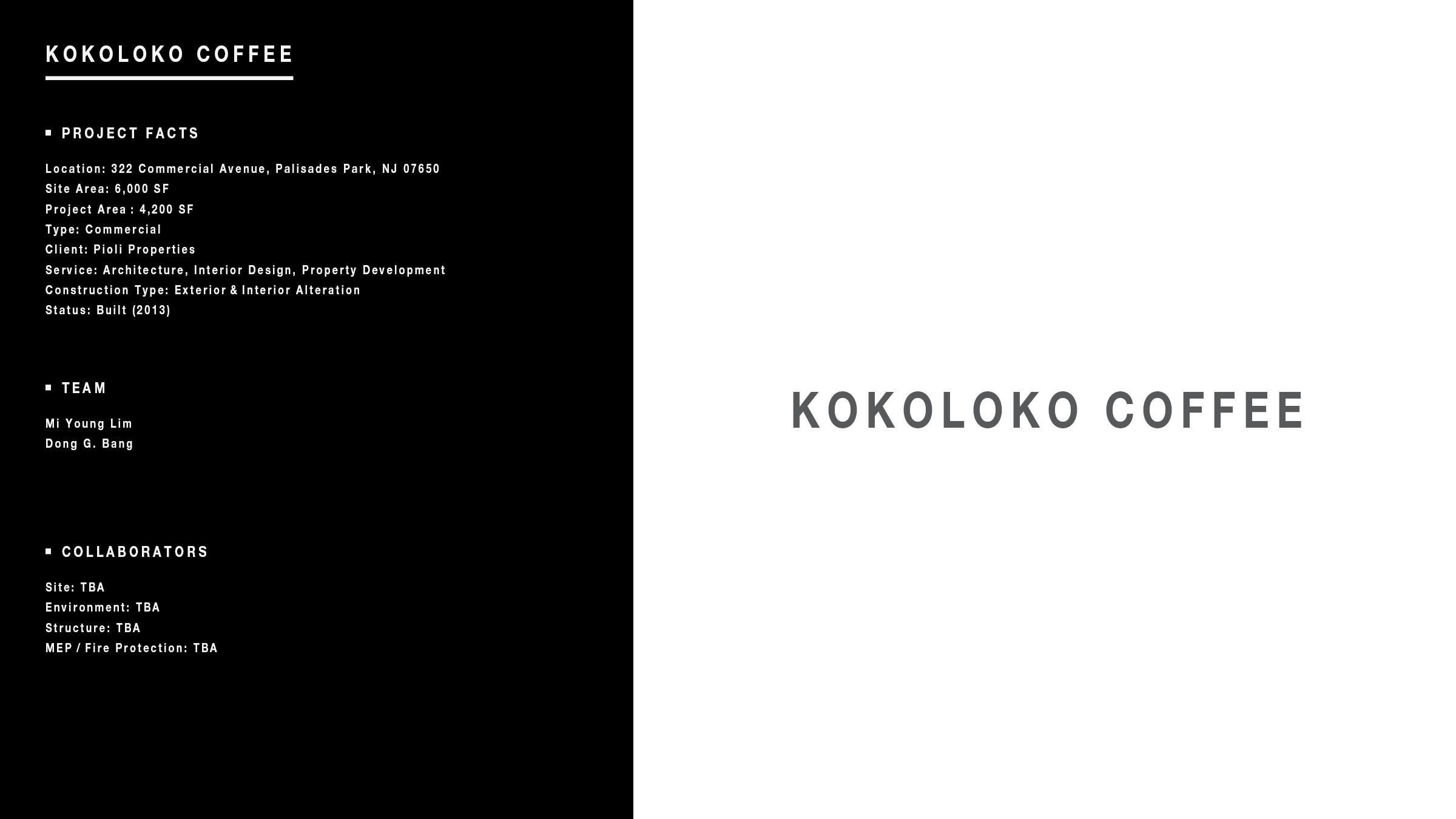 Pioli_Kokoloko Coffee.png