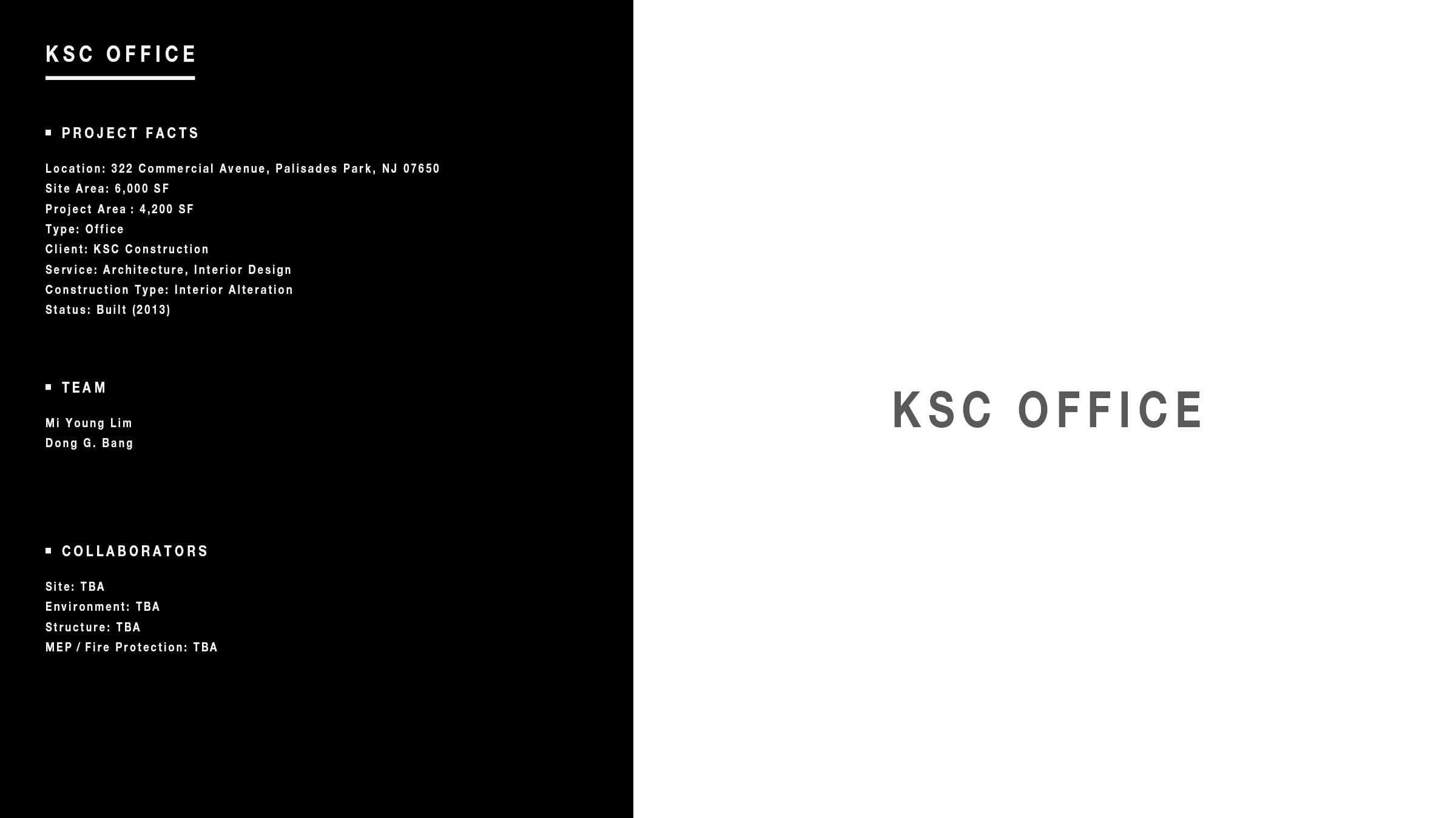 Pioli_KSC Office.png