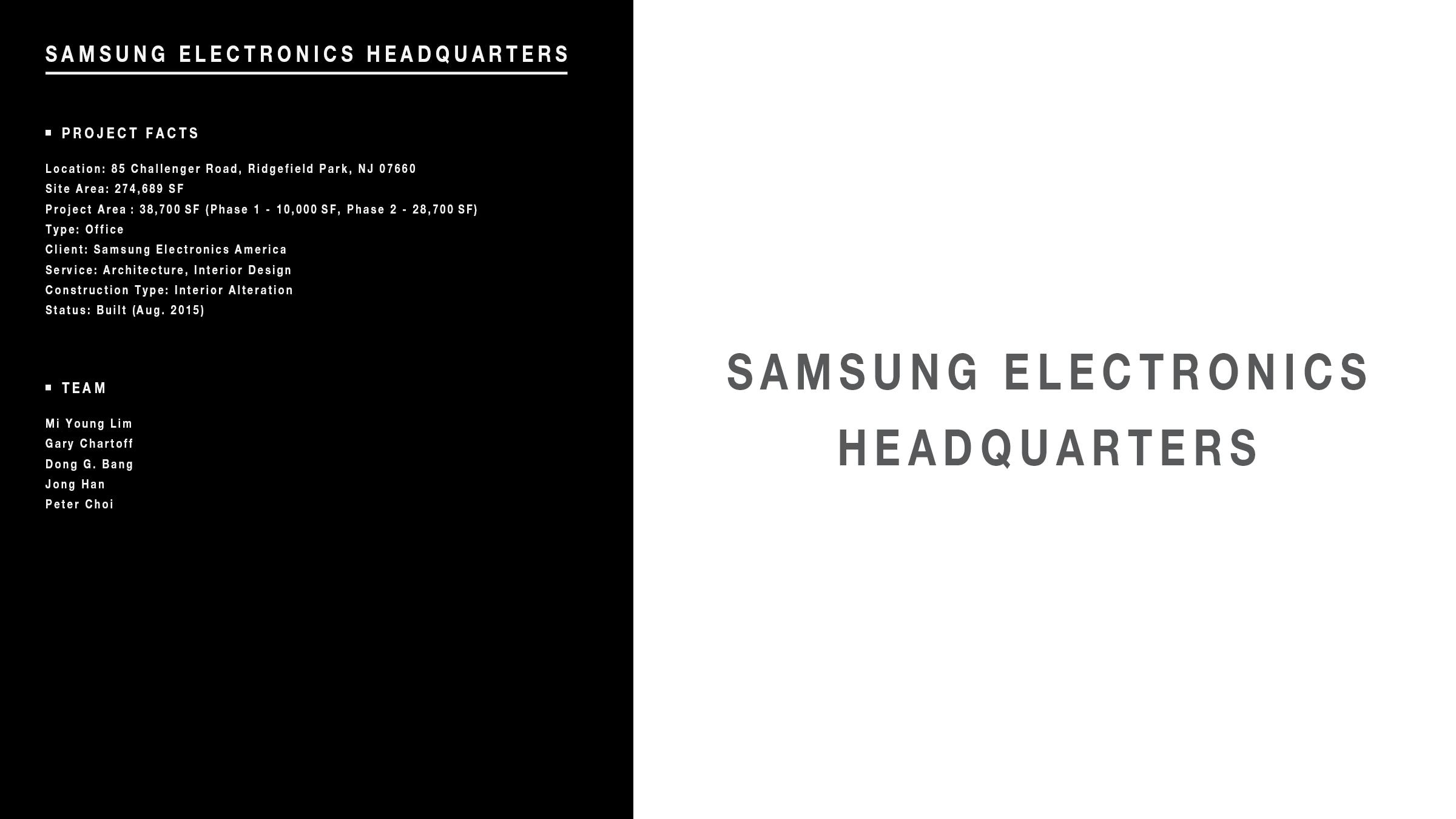 Pioli_Samsung Electronics Headquarters.png