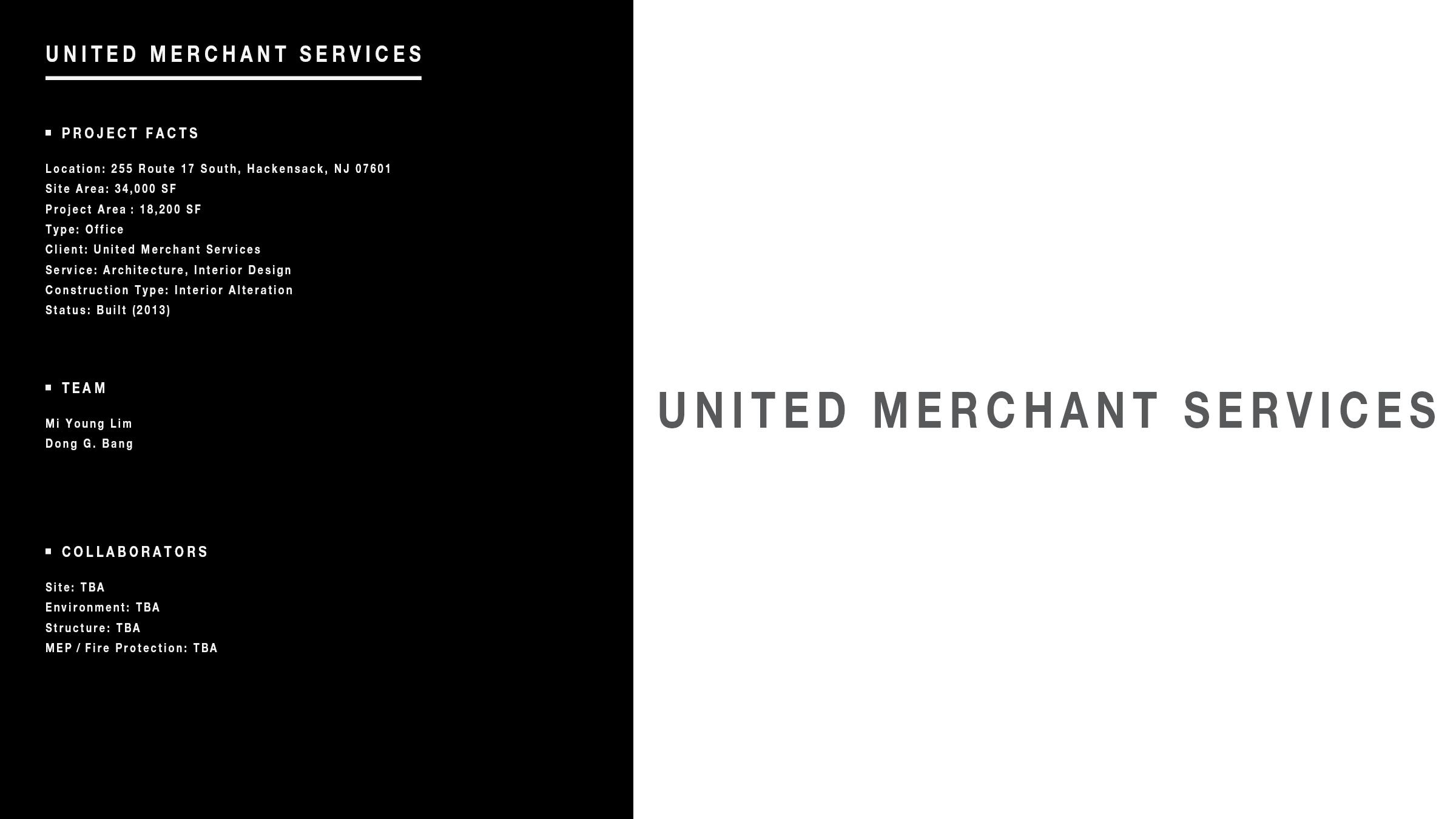 Pioli_United Merchant Services.png