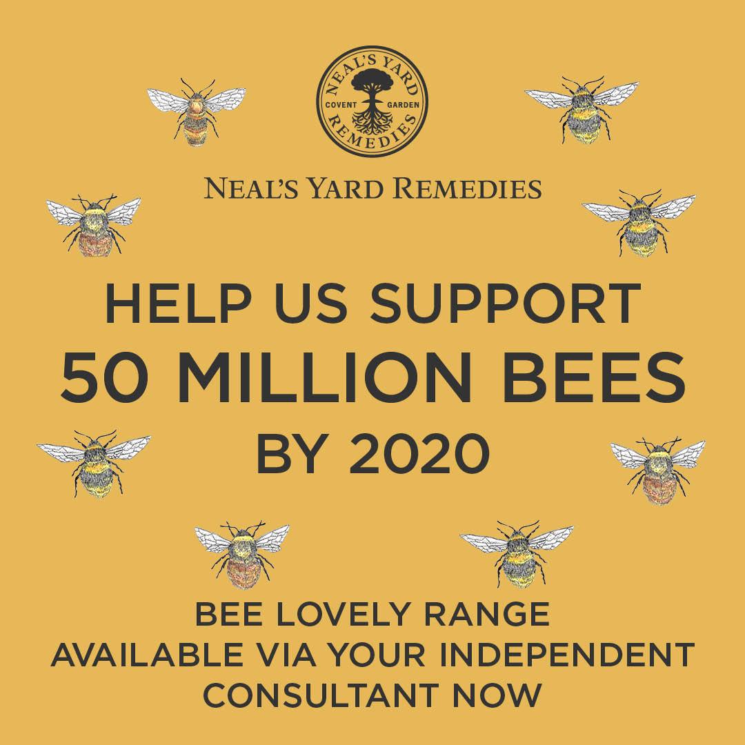 bee-lovely-support-message-social-media-tile.jpg
