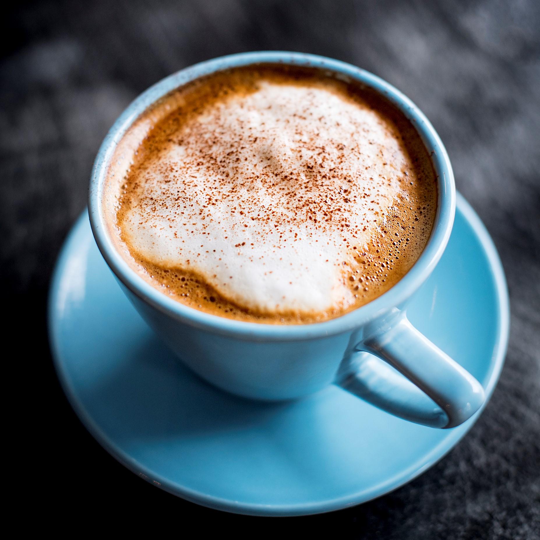 Honesty coffee.jpg