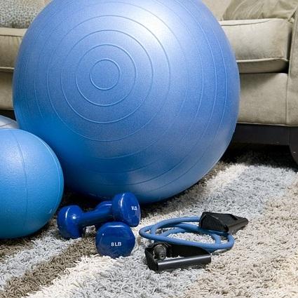 Home+fitness.jpg